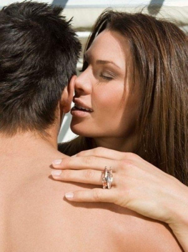 соблазнение чужого мужа фото частных порно