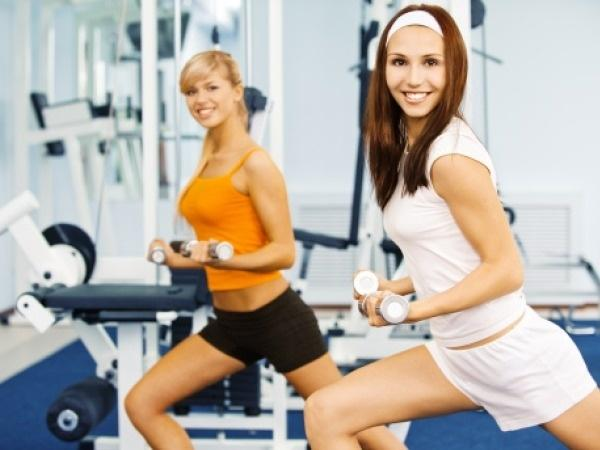 Gym tips best gym tips for beginners diet fitness