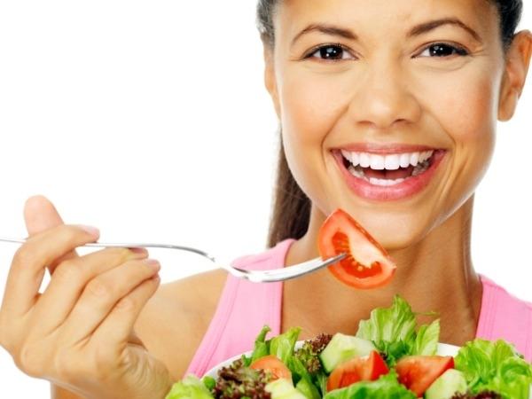 20 Best Foods for Skin Whitening | Healthy Living