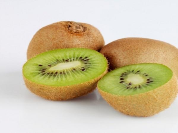 20 Best Foods for Skin Whitening   Healthy Living