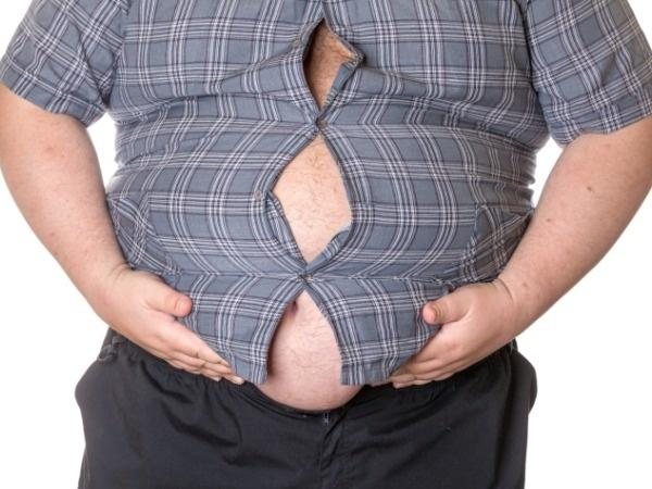 Image result for Eliminate Undesirable, Excess Body Fats By Considering Vaser Lipo