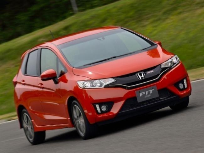 Upcoming Cars of 2014 Between Rs 5-8 Lakh