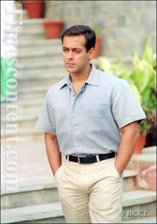 50 Rare Salman Khan Photos You Must See Indiatimes Com