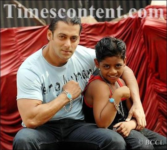 50 Rare Salman Khan Photos You Must See Indiatimes Com