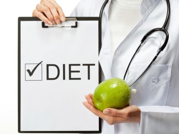 Image result for Diet Basics
