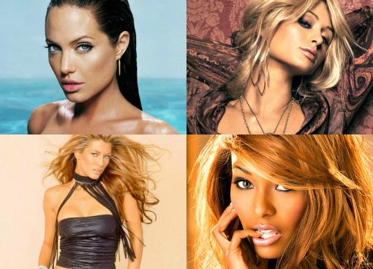 photos sex Female celebrity