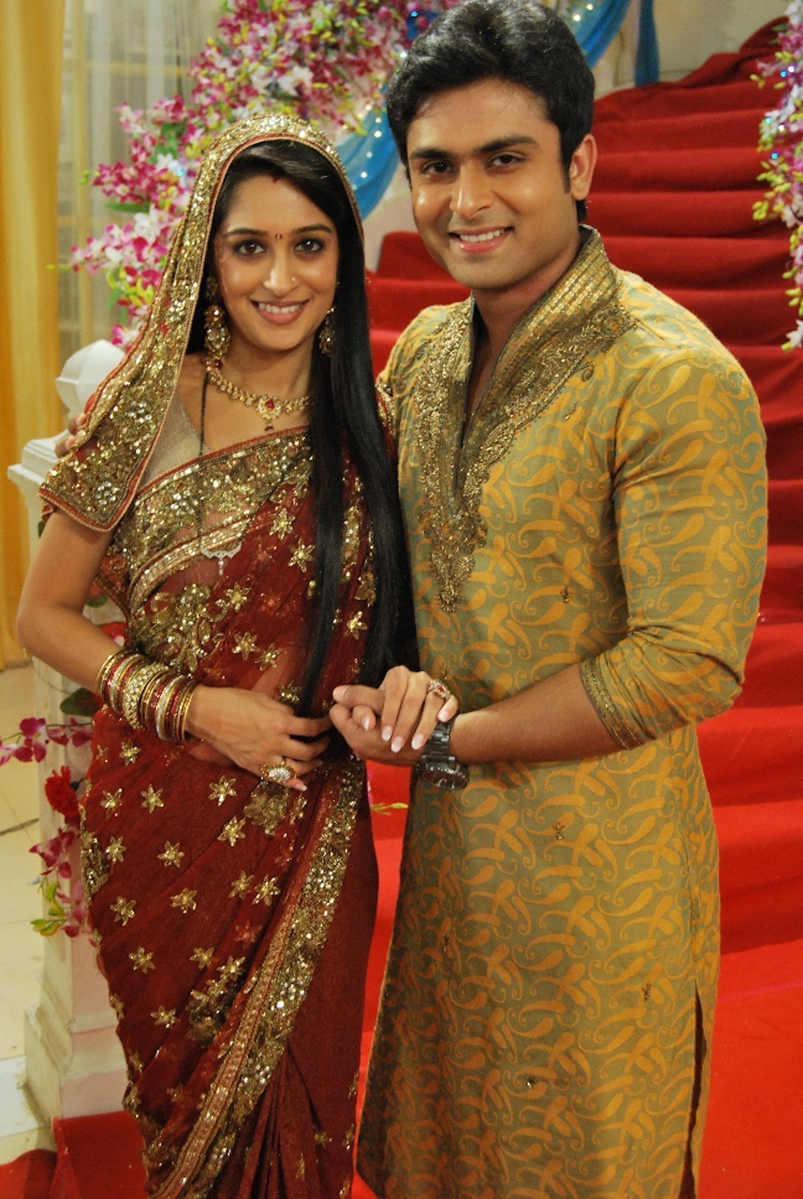 Image Result For Cerita Dewasa Birahi Sepupu Istriku Yang Cantik