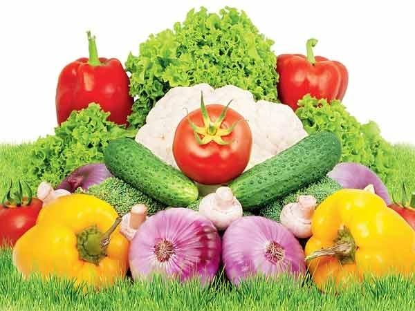 Summer vegetables top 8 indian vegetables for summer healthy 19 forumfinder Image collections