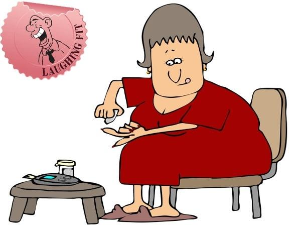 Top 5 Humourous Diabetes Jokes | Healthy Living