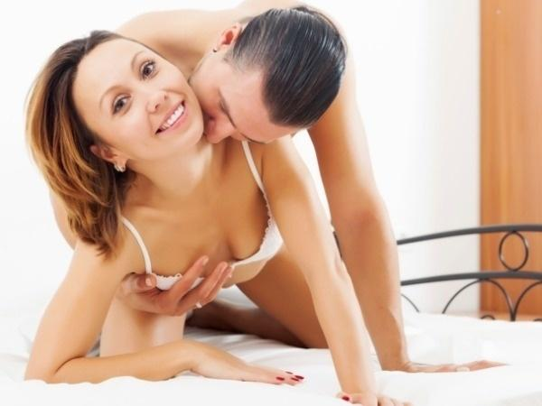 Top Oral Sex Tips For Men And Women  Healthy Living-2770