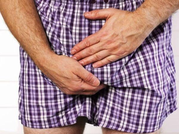 Tips For Healthy Penis  Scrotum  Healthy Living-6225