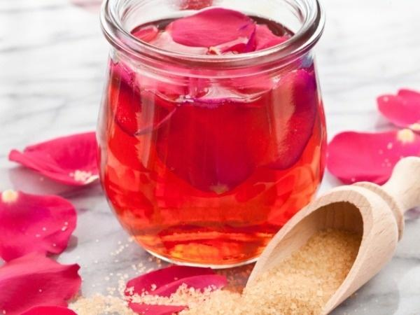 Aphrodisiacs 15 Best Herbs For Better Sex  Healthy Living-8011