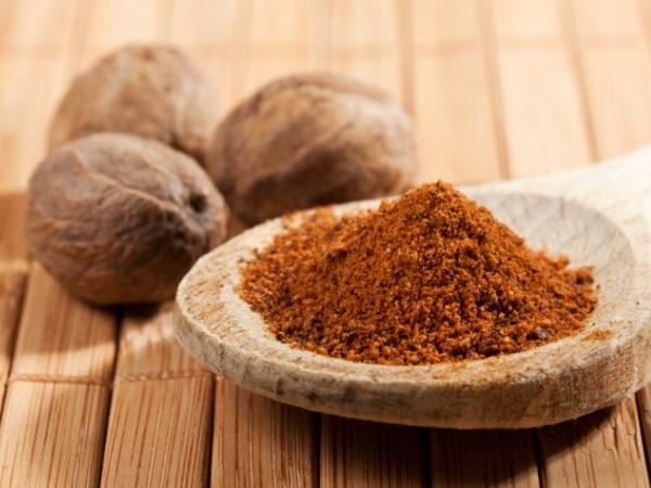 Aphrodisiacs 15 Best Herbs For Better Sex  Healthy Living-7483