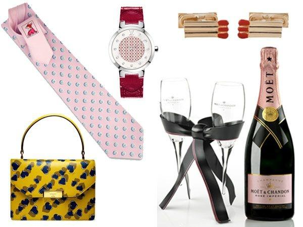 Image result for Which Gifts For Men Will Most likely Be Perfect For Him Or Her