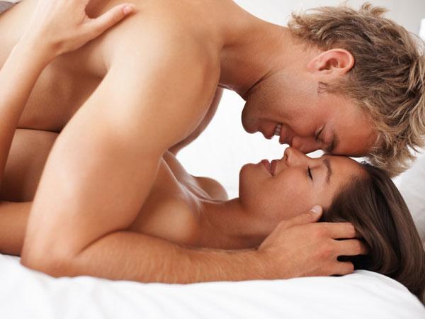 Romantic position sex congratulate, your
