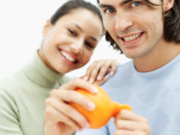 Seasonal Flu Prevention | Healthy Living