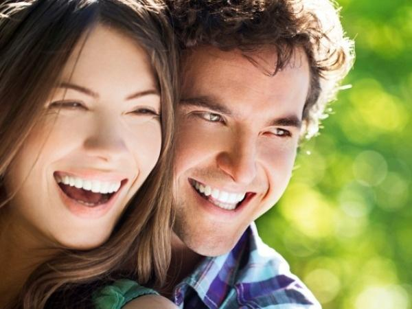 Dopamine Foods: Natural Ways to be Happy | Healthy Living