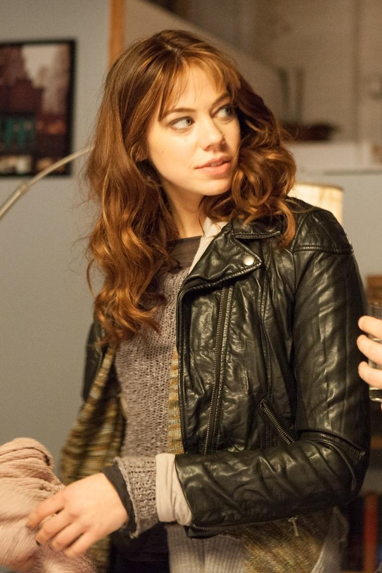 Analeigh Tipton Sex two night stand: 5 things to know about analeigh 'megan' tipton