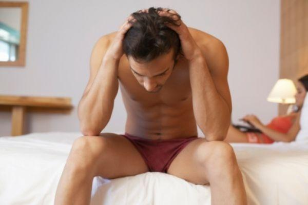 Penis Pains? You Won't Believe What's Causing It | Healthy Living