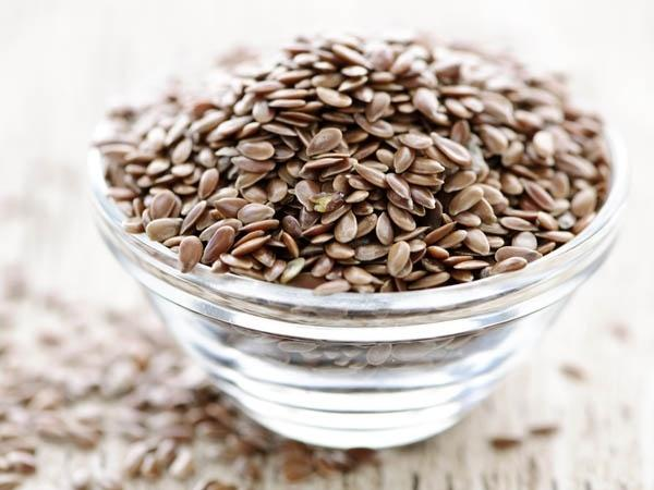 Amazing Ways To Use Flaxseeds For Weight Loss Weight Loss
