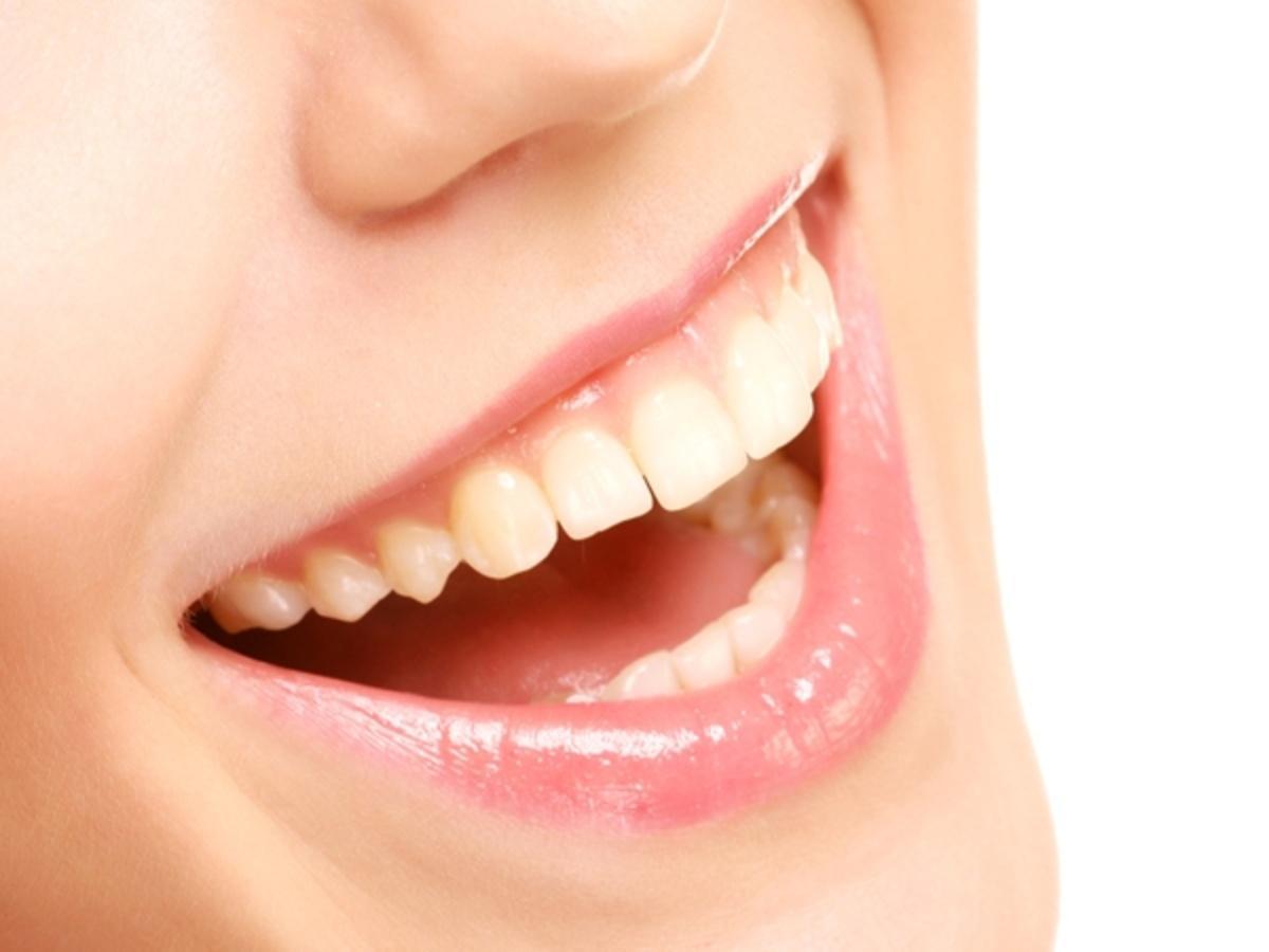 Dental Care Tips For A Fabulous Smile