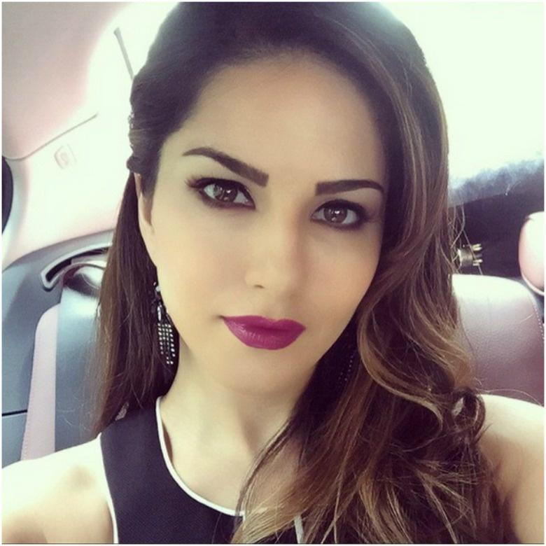 8 Pictures That Will Prove Sunny Leone Is Beautiful-9158