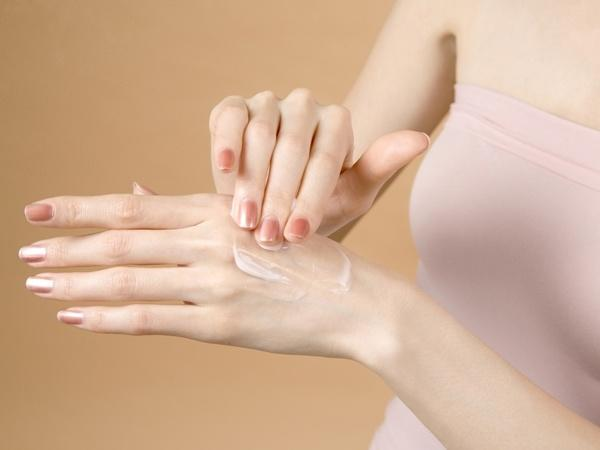 Skin Problems Related To Cultural Practices in India
