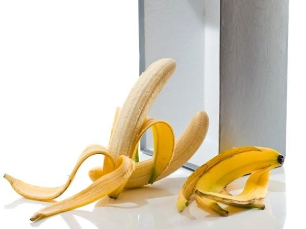 35 Libido Boosting Foods for Sex, Longer Erection