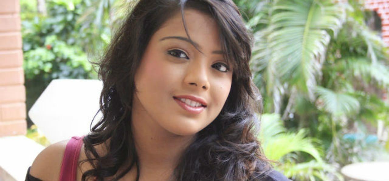 Hot actress TV Actress