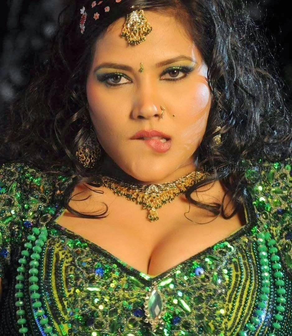 Bhojpuri Hot Sexy Photos Of Actresses Images Pictures