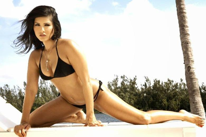 Things To Know About Actress Sunny Leone Facts, Hot -5190