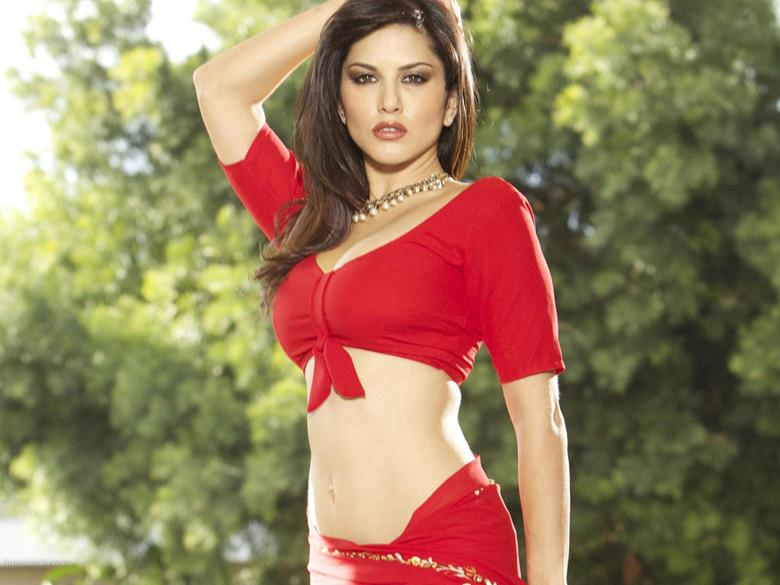Sunny Leone Facts And Photos - Indiatimescom-4599