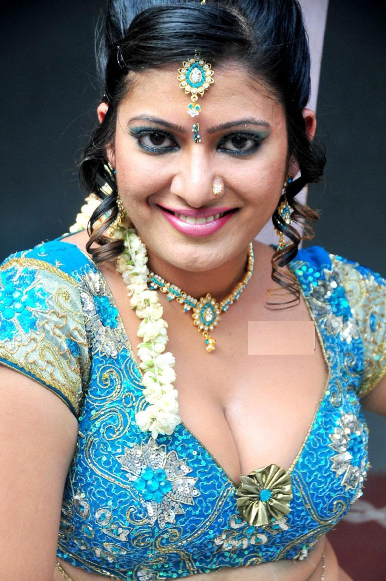 Bhojpuri sexy girl photo