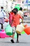 Not Only Food And Virus Crisis India Is Also Struggling From Water Crisis