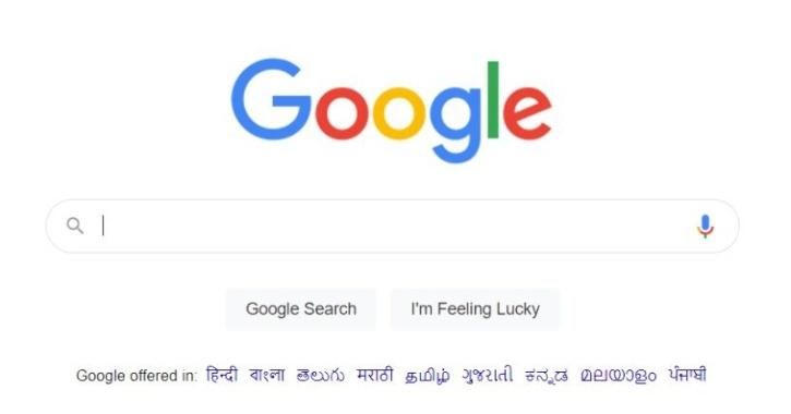 google search questions india 2020