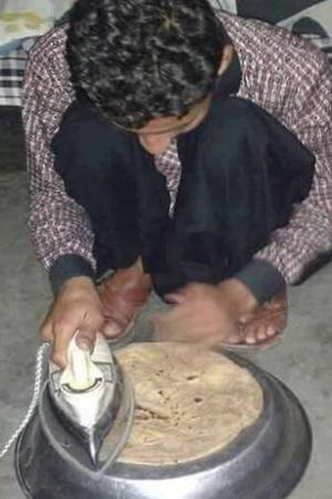 great indian Jugaad