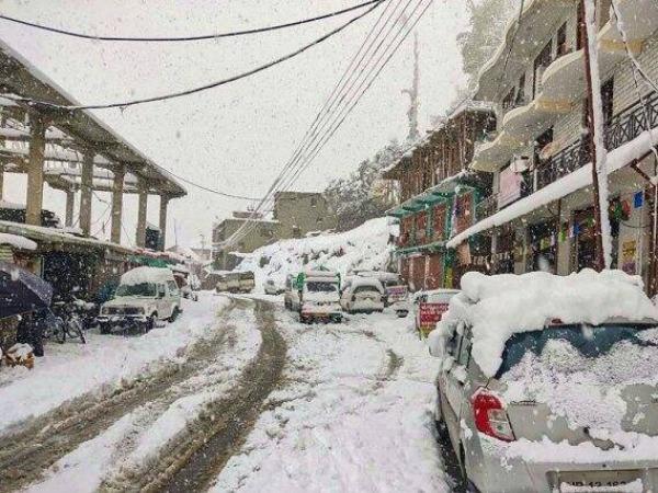 himachal-pradesh-snowfall