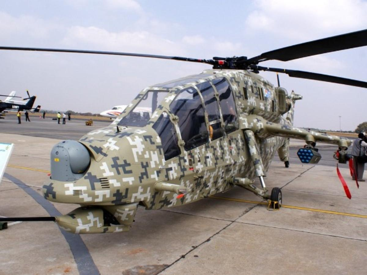 light-combat-helicopter