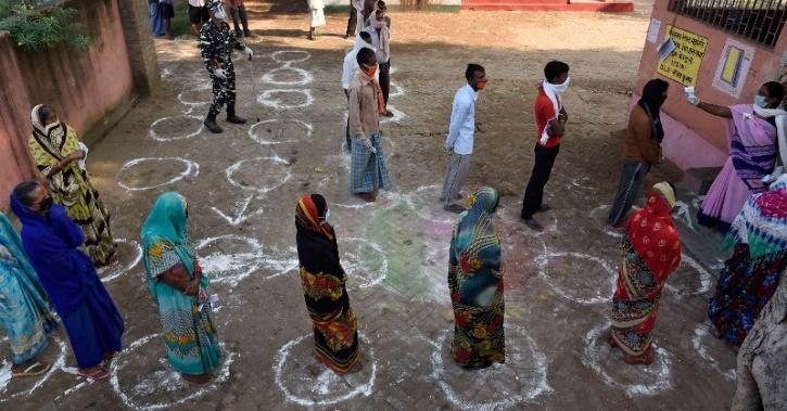 bihar-election-voting-