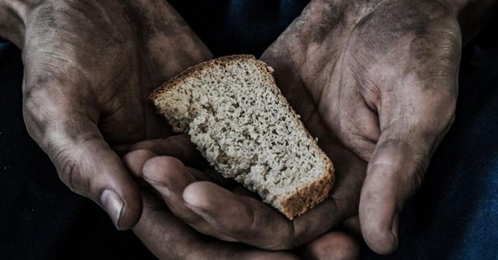 global-hunger-index
