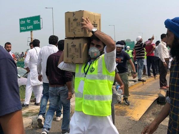 farmer-protest-khalsa-aid-3