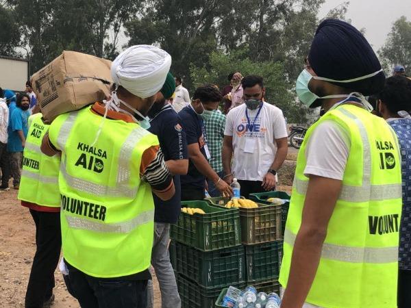 farmer-protest-khalsa-aid