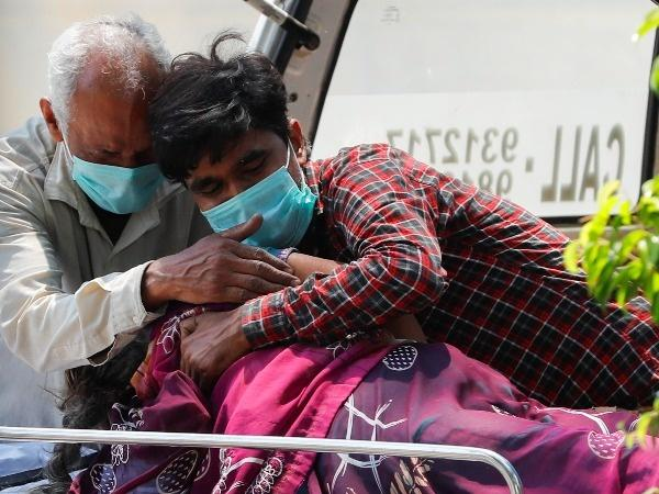 how many deaths in delhi due to covid 19