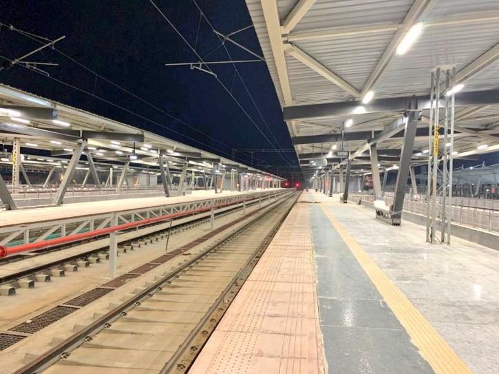 ac-railway-terminal-bengalu-602f9dc43ac8e