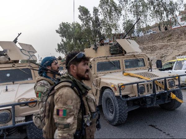 danish-siddiqui-afganistan-60f1499577003