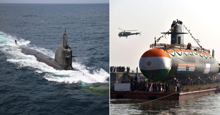 ins-karanj-indian-navy